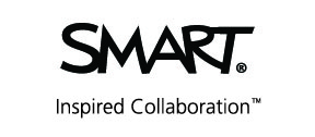 SMART - EducareAVServices